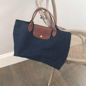 f05789696809 Longchamp Bags for Women